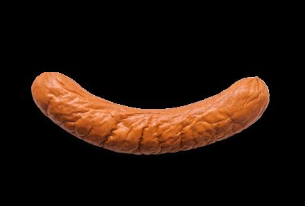 Pileća kobasica