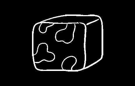 Šunke